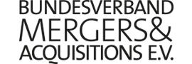 m&a-logo